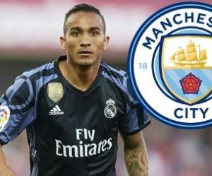 Danilo Real Madrid to Manchester City, Danilo Real Madrid, to Manchester City, Danilo, Real Madrid to Manchester City, Danilo to Manchester City, Real madrid, Danilo Real Madrid to Chelsea, Danilo to Chelsea, Premier League, Liga Inggris, Liga Spanyol, La Liga